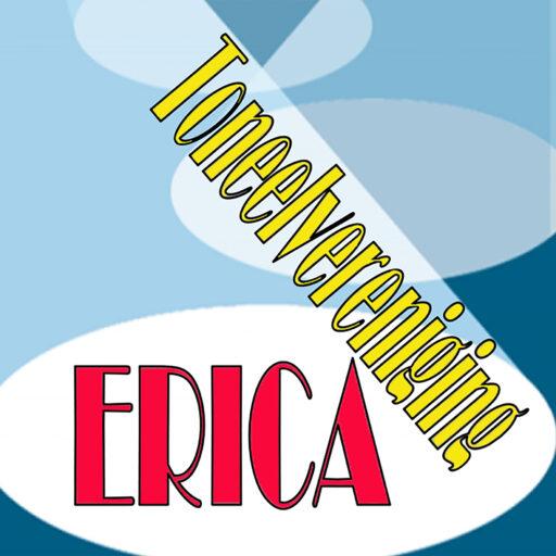 Toneelvereniging Erica